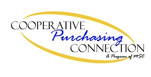 Coop Purchasing Connection Logo